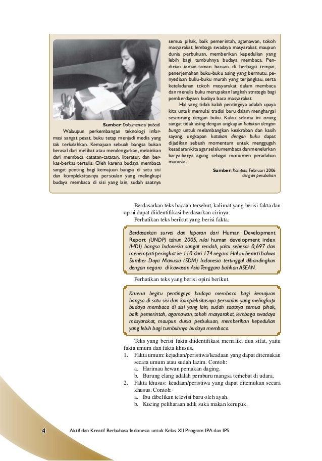 Xii Ipa B Indonesia 4