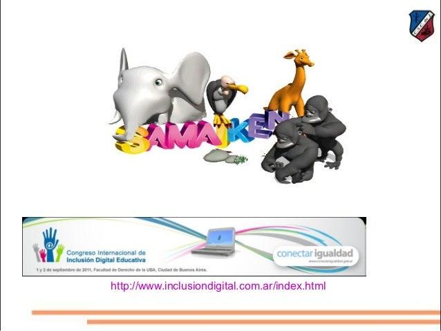 http://www.inclusiondigital.com.ar/index.html