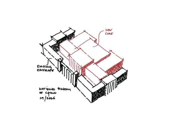 작은 레벨 디자인 가이드 03