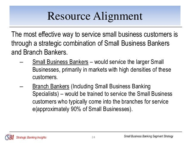 Small Business Banking Segment Strategy. Professional Mba Resume. Resume Format For Executive. Pharmacy Technician Resume With No Experience. Monster Com Search Resumes. Good Objectives To Put On A Resume. Good Skills To Have On Resume. Caregiving Resume. Basic Resume Objective