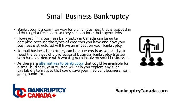 Small Business Bankruptcy In Canada. Rent A Dedicated Server Indian Website Design. Does Home Insurance Cover Termites. Medical Assisting Program Online. Active Duty Military Loans Used Honda Cb500f. I Want To Know If Im Pregnant. Trouble Ticket Tracking Software. Air Force Technical Degree Sponsorship Program. Virtual Office Houston Tx Schools Sarasota Fl