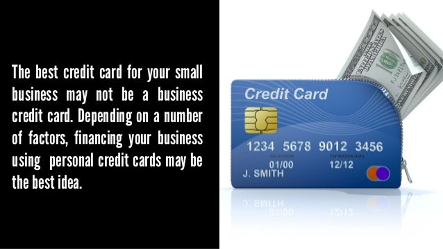 What is the best small busines credit card smallbusiness credit cards which one is the best by fitsmallbusiness 2 reheart Choice Image