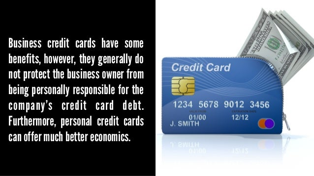 What is the best small busines credit card business credit cards have some benefits reheart Choice Image