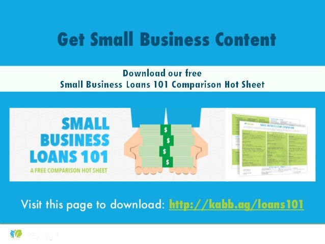 small business funding options Business and personal credit cards are both a popular funding option for small business owners it offers readily available cash, and plastic is easy to use and often easier to obtain than traditional forms of funding.