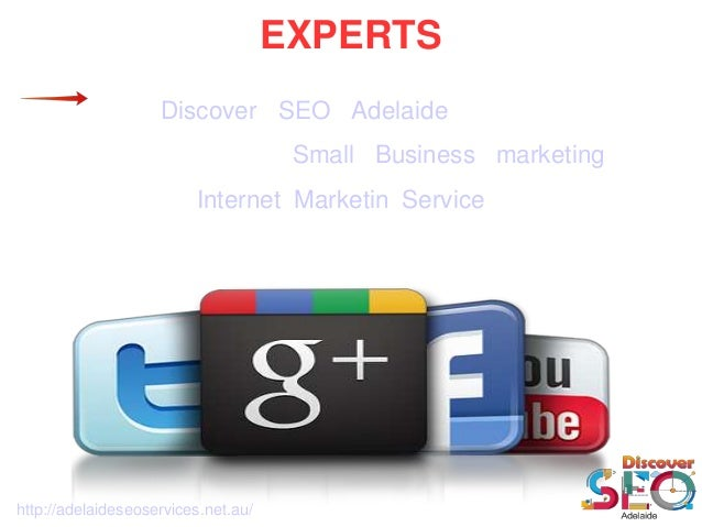Small business internet marketing discover seo adelaide - 웹