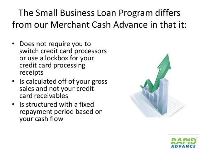 Cash advance in williamston nc photo 1