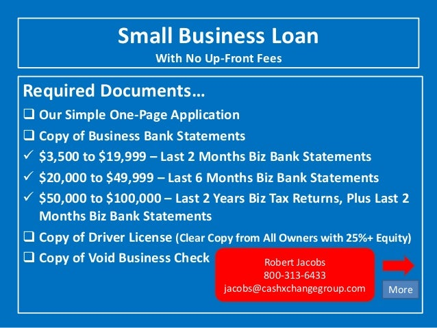 SmallBusinessLoanJpgCb