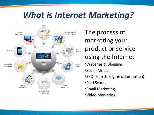 a study on internet marketing strategies The present study provided individuals, companies, organizations, businesses  and researchers, with digital marketing strategies to increase visibility to their.