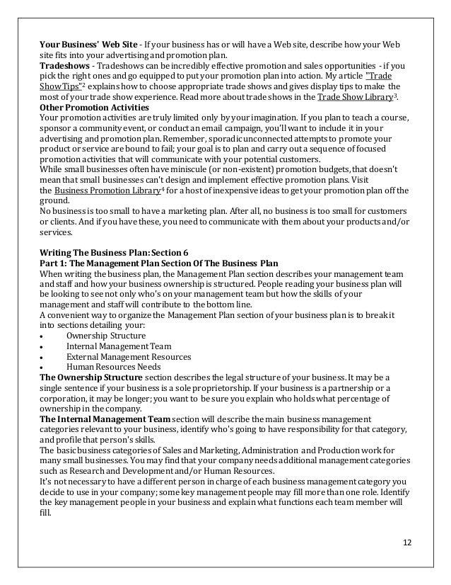 Curriculum Vitae DANIEL A WOODS EDD  CV Example