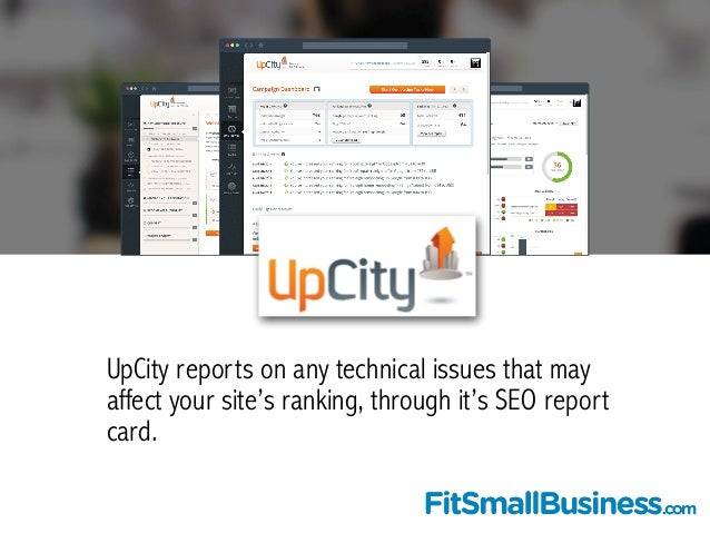Small business seo software comparison 12 reheart Image collections
