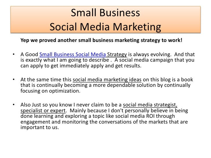 social media and the small business 99 dollar social offers low cost social media services for small business we help increase your social media presence by posting to your profiles daily.