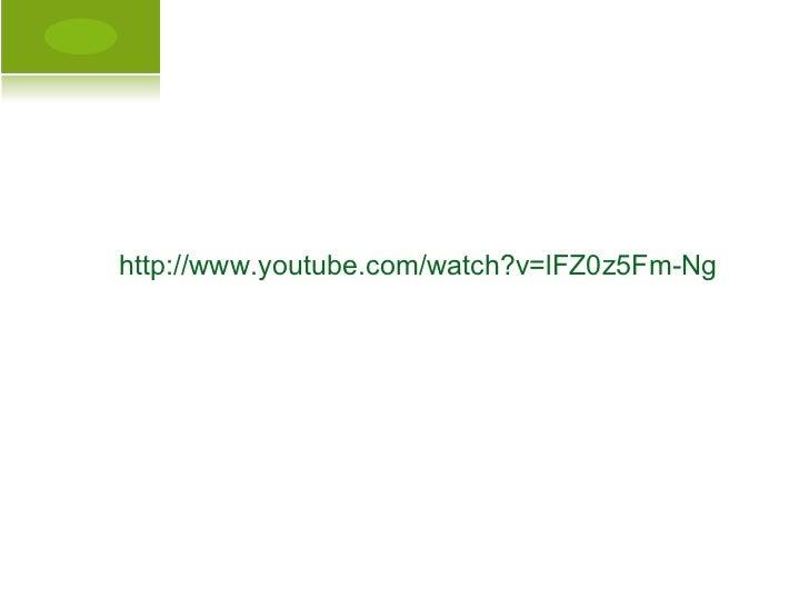 http://www.youtube.com/watch?v=lFZ0z5Fm-Ng