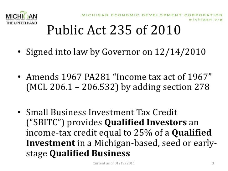 Small Business Investment (angel) Tax Credit. Cost Of Adding A Bathroom To A House. Persistent Cough No Fever Solar Panel Online. Animation Schools In New York. Small Call Center Software Ccp Online Courses. Comcast Vs Centurylink Steel Roof Contractors. Laser Hair Removal Fairfax Free Domains Net. App Exchange Salesforce Credit Card Debt Blog. Incorporation In Virginia Online Np Programs