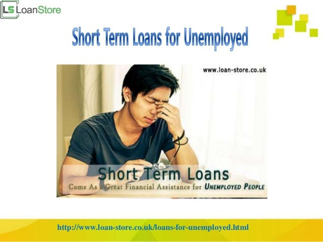 Cash loans in yonkers ny photo 4