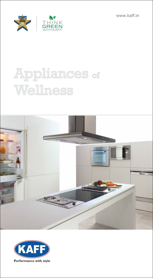 Buy Kitchen Appliances Online