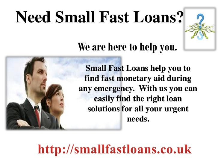 Cash loan bad credit unemployed photo 5