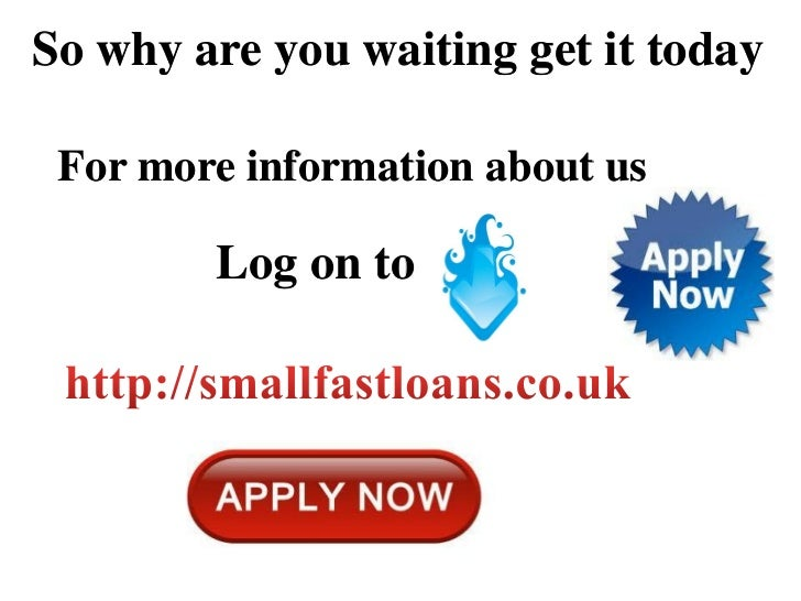 salaryday financial products online instant