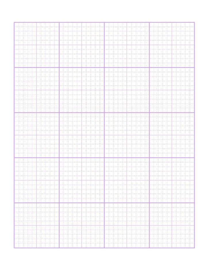 5 x 5 grid graph paper koni polycode co