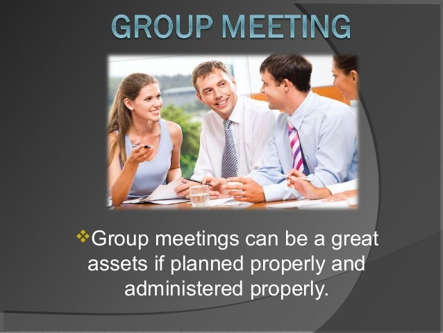 small group communication Small groupcommunication what is small group communication the interaction between three to nine people who are working together to achi.