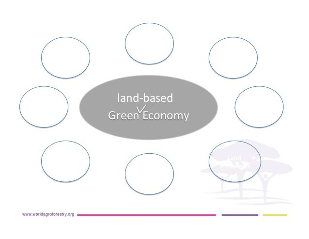 it role in green economy Research and advisory we provide research and advisory services across the green economy sector through value chain optimisation, capacity building and.