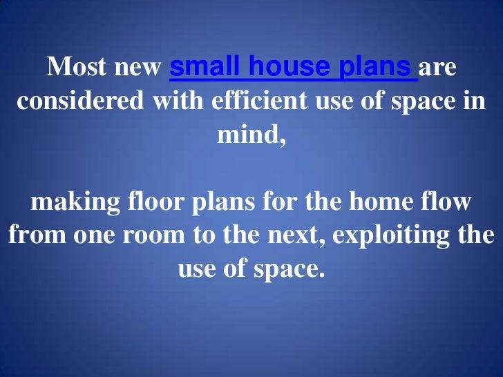 Pleasing Small House Plans Inspirational Interior Design Netriciaus