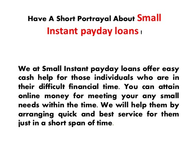 Payday loans in western cape picture 5