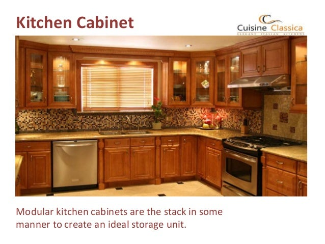 small kitchen cabinet designs 2 kitchen - Narrow Kitchen Cabinet