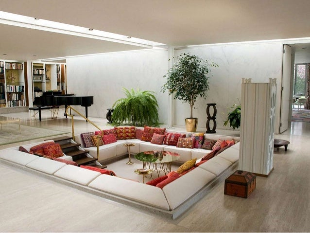 ... Living Room Decorating Tips; 2. ...