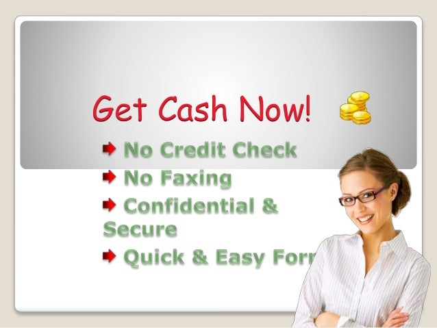 Can i get 2 payday loans in florida image 4