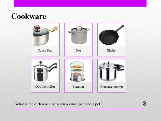 Small Non Electrical Food Preparation Equipment