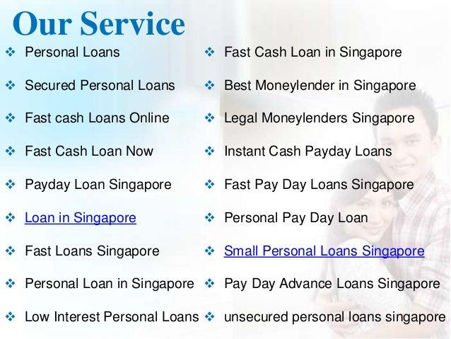 Instant cash loans online ireland image 6