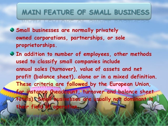 role of medium scale enterprises in indian economy Smes plays an important role in the economic development of a country  role of small & medium enterprises in economic development  small scale sector performs to the manufacturing.