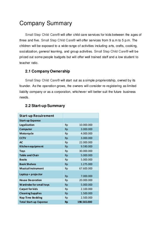target market for tutoring services