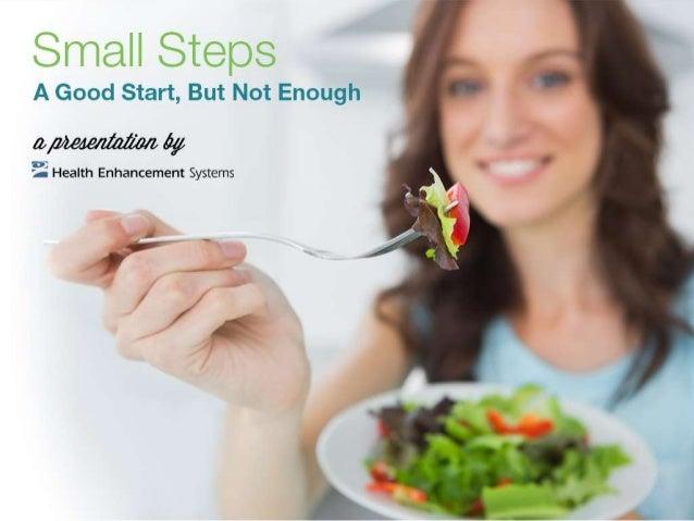 white paper HealthEnhancementSystems.com