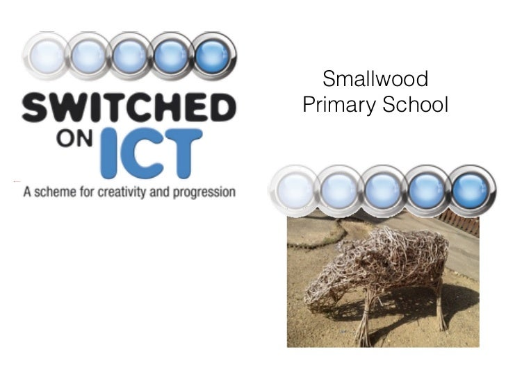 Smallwood                   Primary Schoolpasted-image.png