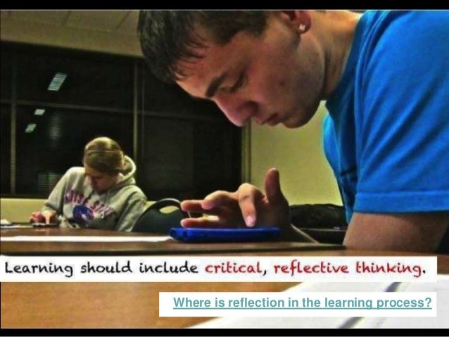 http://usergeneratededucation.wordpress.com/2013/03/22/schools-are-doing-education-1-0- talking-about-doing-education-2-0-...