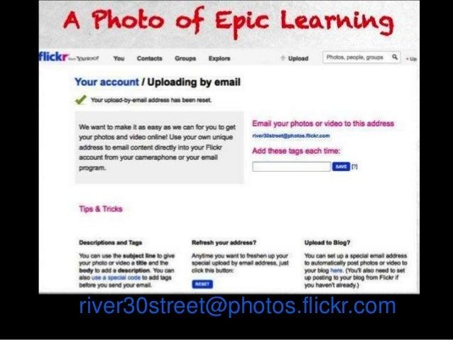 http://uoitonlinetech.files.wordpress.com/2012/06/heutagogy.jpg