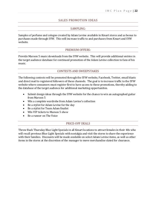 technology in training opinion essay prompts