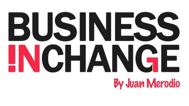 SMarketing,laintegraciónde marketingyventas