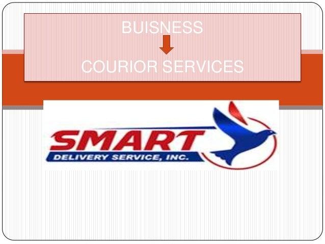 Courier Jobs in Dallas, TX | Glassdoor