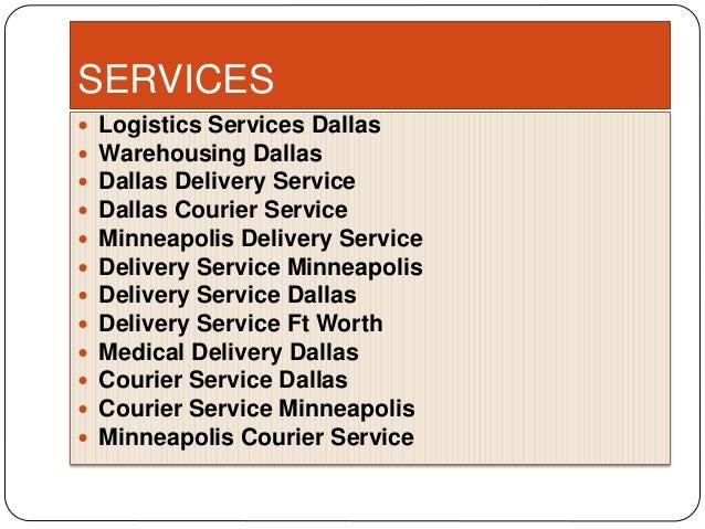 $24k-$34k Courier Jobs in Dallas, TX | ZipRecruiter