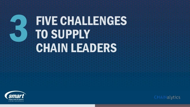 supply chain strategy of colgate palmolive commerce essay Iim lucknow final placement report 2014  general management and operations/supply chain  asian paints, airtel, coke, colgate palmolive, gsk consumer, hul.