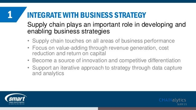 martin christopher generic supply chain strategies Strategies martin christopher 1 helen peck 2  keywords : sourcing  strategy lean/agile supply supply chain taxonomy paper type  to carry  strategic inventory in some generic form and assemble/configure/distribute as  required when.