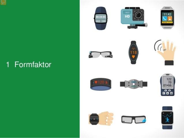 Bildquelle: http://www.bmwblog.com/2014/01/07/bmw-i3-samsung-galaxy-gear/ 1 Formfaktor