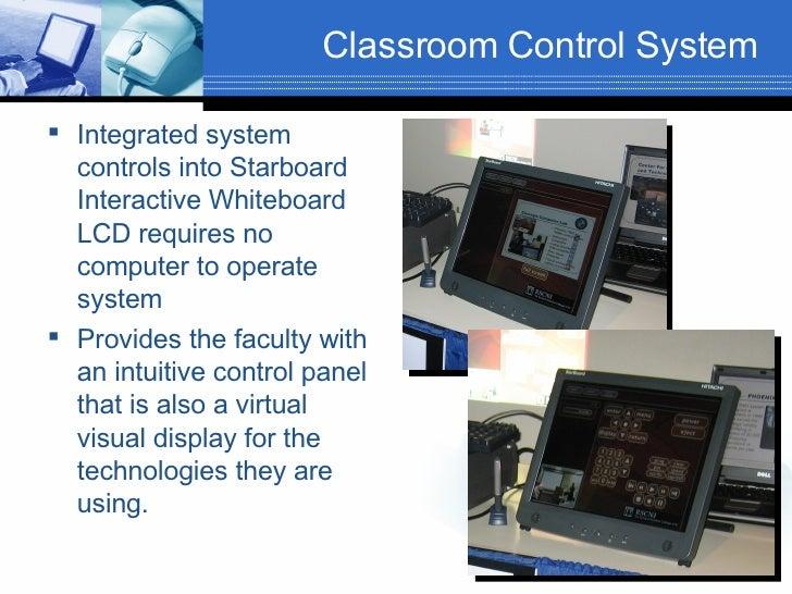 Classroom Design Principles ~ Smart classroom design principles