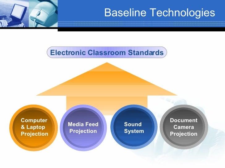 Classroom Design Principles : Smart classroom design principles