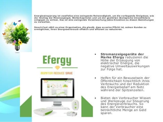 Energieeinsparung ist zweifellos eine zwingende Notwendigkeit, um die vorliegende Ereignisse, wie der Anstieg der Meeressp...