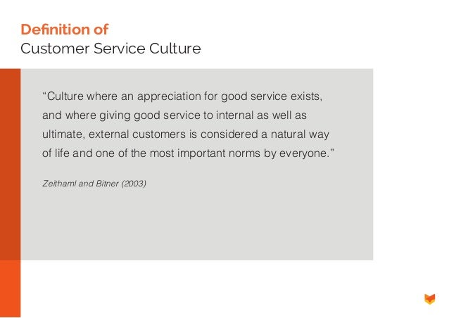 Build a smart customer service culture with HappyFox
