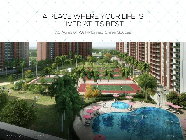 A PLACE WHERE YOUR CHILD WILL EMERGE AS THE NEXT BEST Surrounded by best-in-globe facilities THE NEXT ZUCKERBERG At presti...
