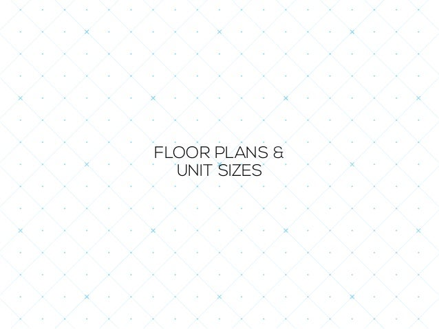 CARPET AREA - 59.88 Sq. Mtr. EXCLUSIVE BALCONIES - 12.52 Sq. Mtr. INTELLO - 1100 2 BHK + 2 TOI The above floor plan and mea...
